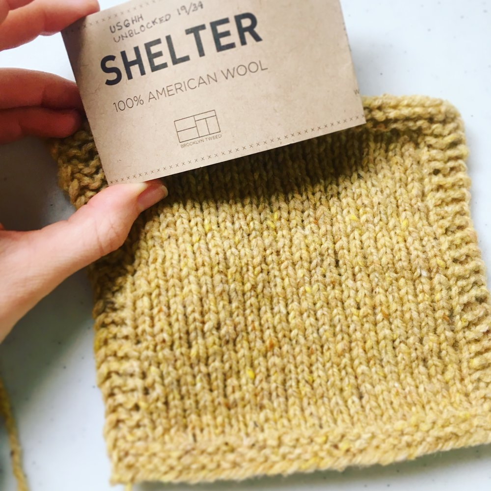 BT_Shelter_2.jpg