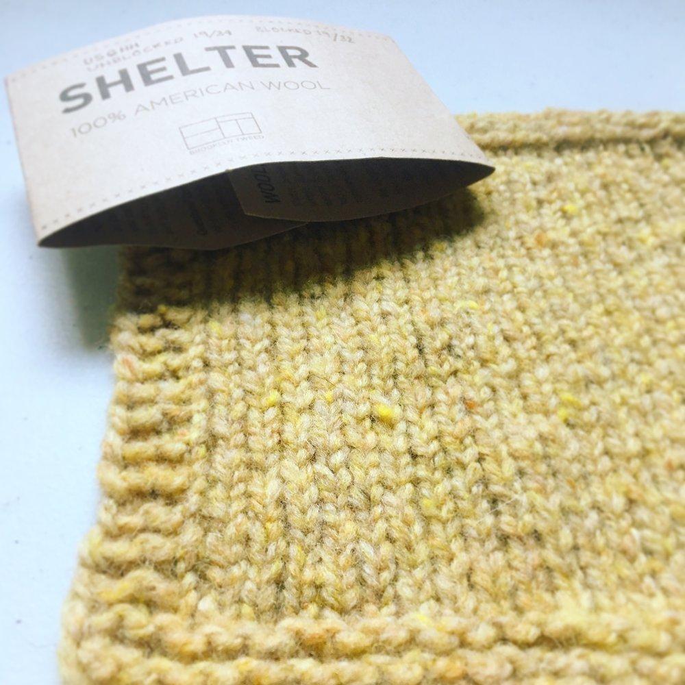BT_Shelter_3.jpg