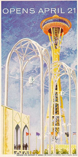 worlds-fair_pacific_arches_ad.jpg
