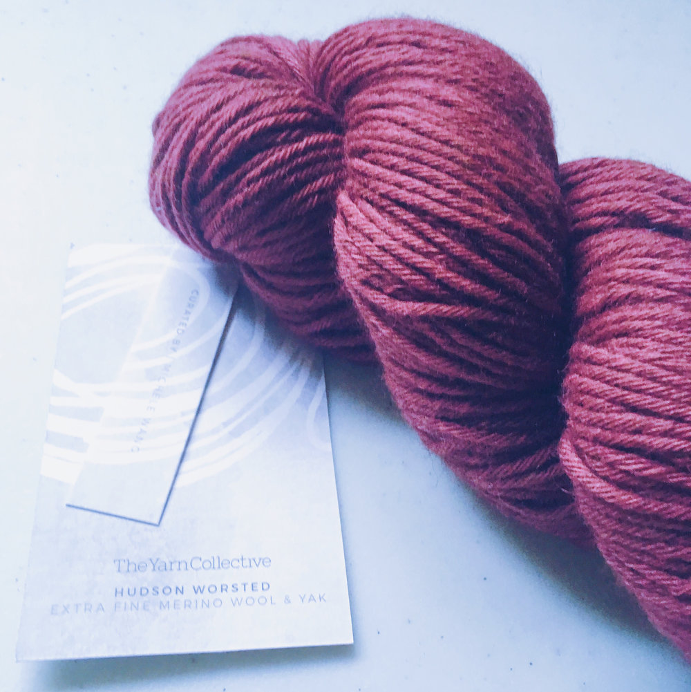 Yarn-Collective_Hudson_1