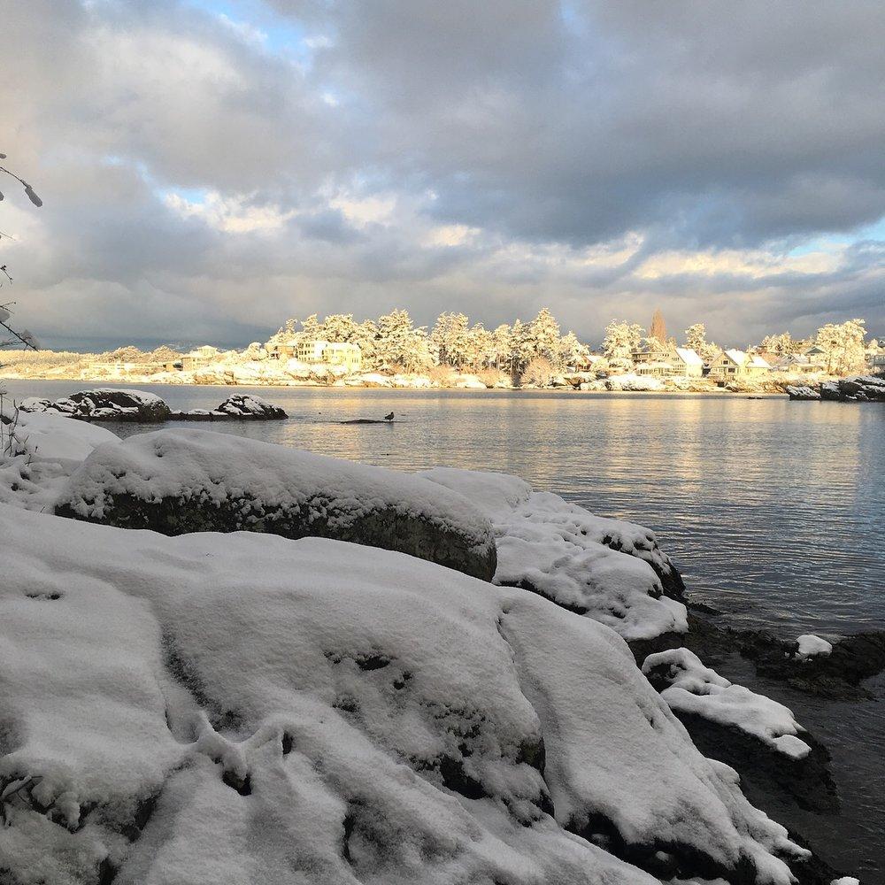 Saxe-Point_winter_2.JPG