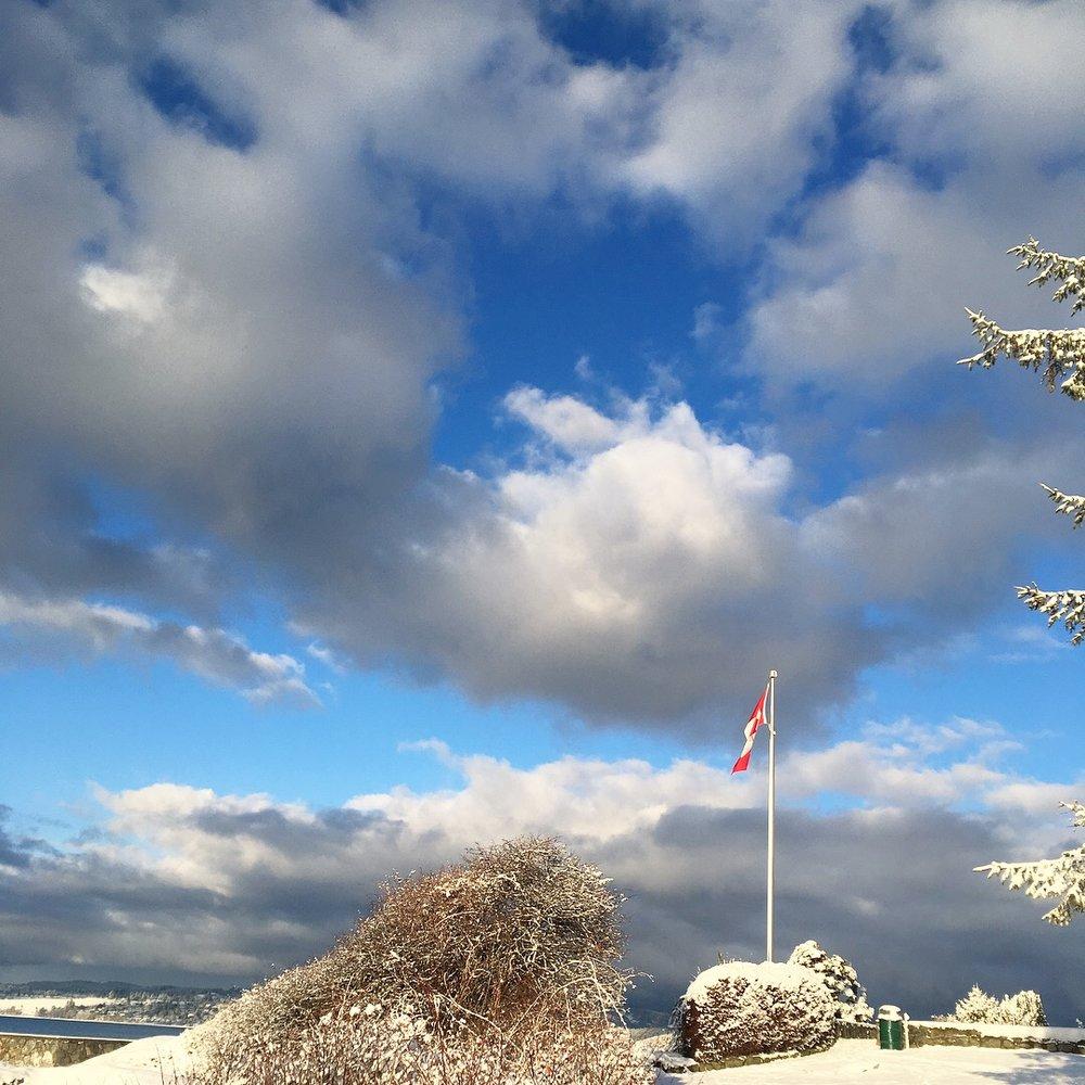 Saxe-Point_winter_1.JPG