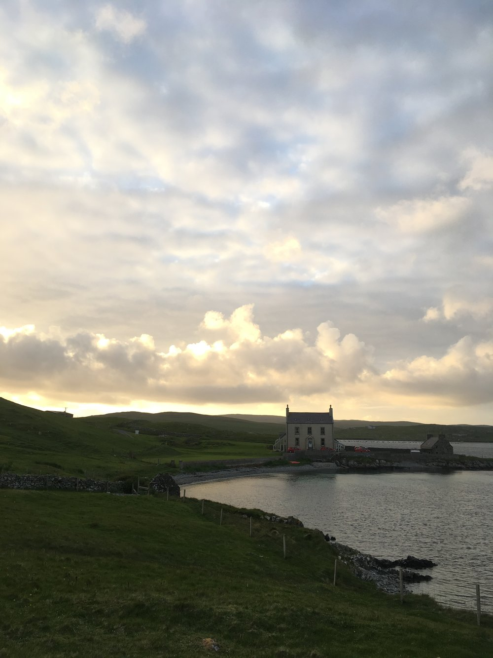 Shetland_place-09.jpg
