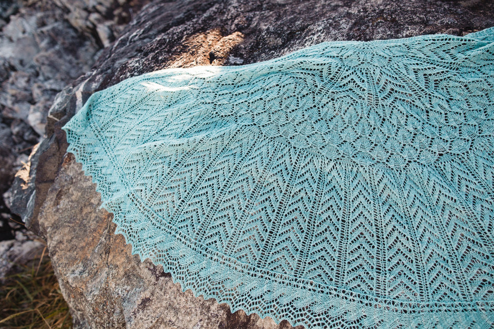 Sincere_Sheep_shawl-52.jpg