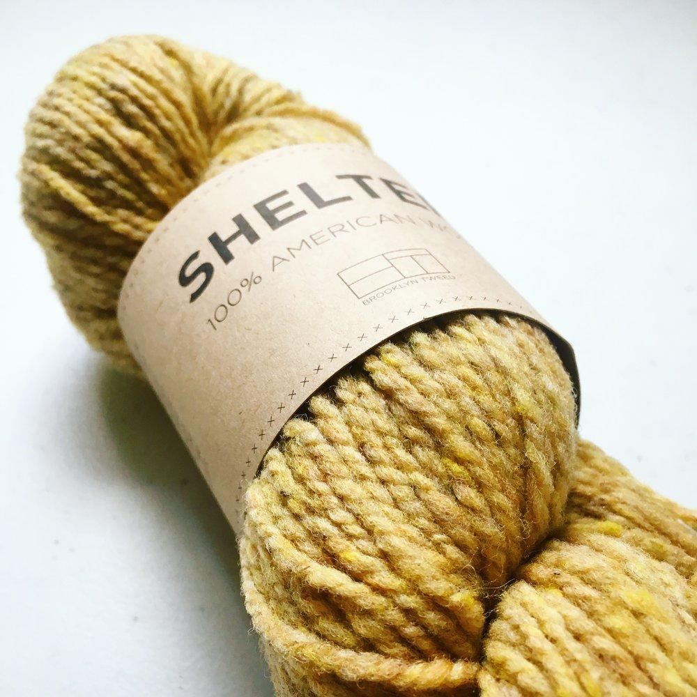 Sincere_Sheep_shawl-39.jpg