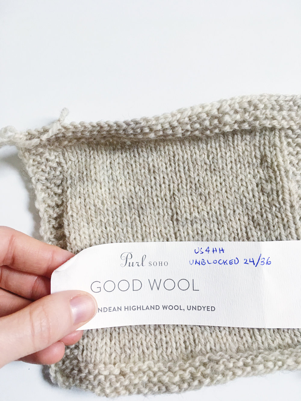 purl-soho_good-wool_2.JPG