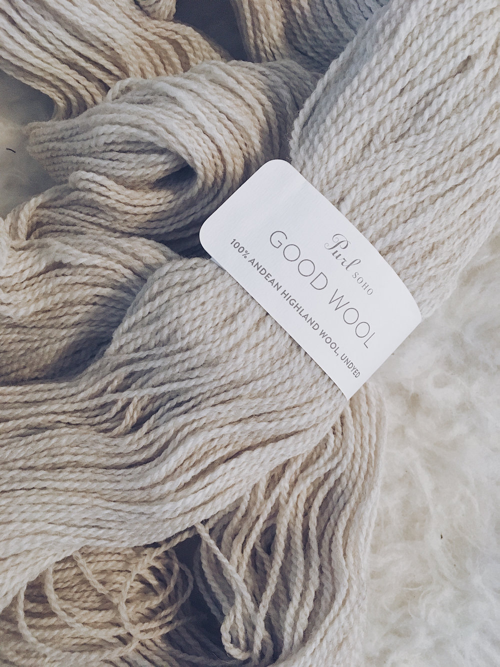 purl-soho_good-wool_1.JPG