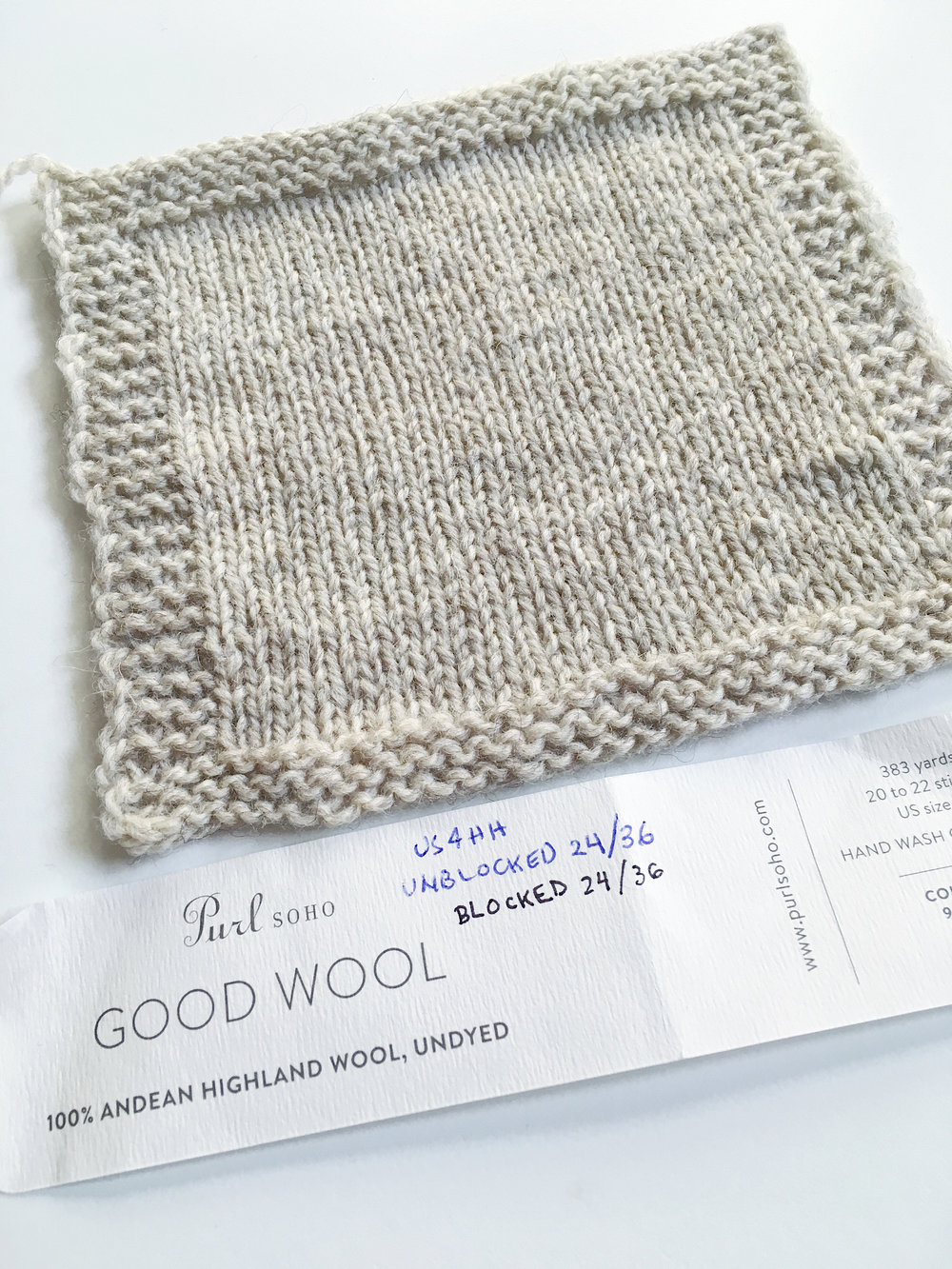 purl-soho_good-wool_3.JPG