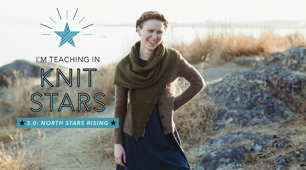 knit-stars_graphic_website.png