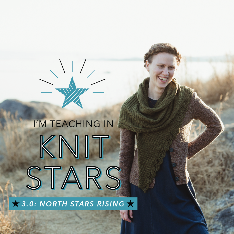 Knit-Star_andrea_teacher_graphic_1_square.png