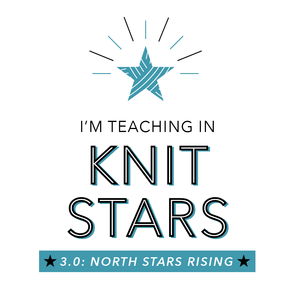 This is an affiliate link. If you purchase Knit Stars through this link, I earn a commission - at no additional cost to you.