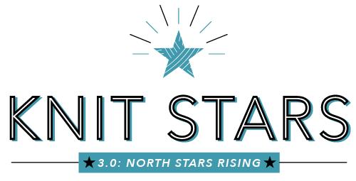 knit-stars-3-logo.png