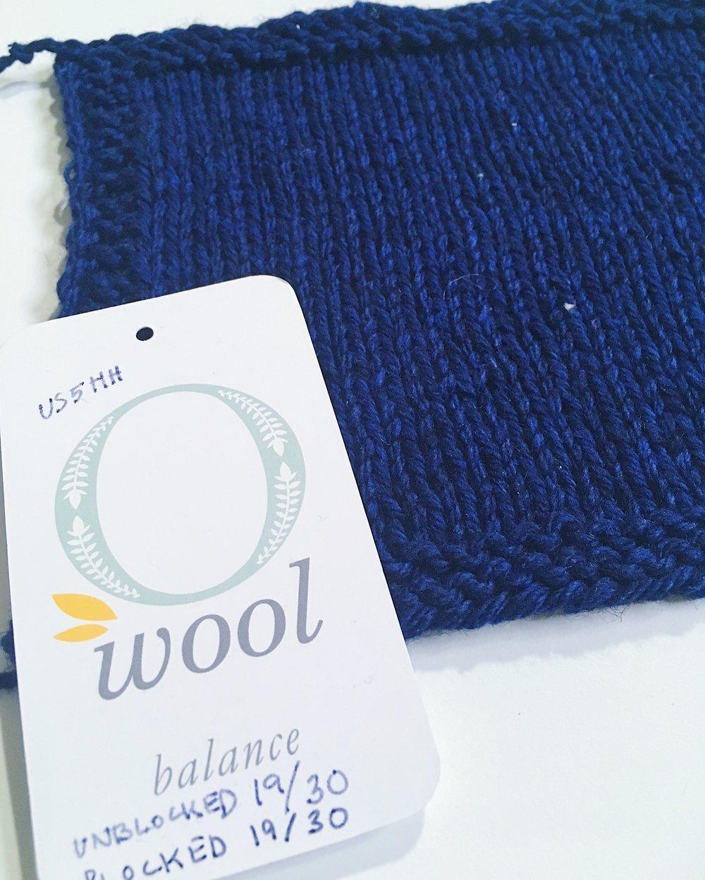 O-wool_balance_3.jpg