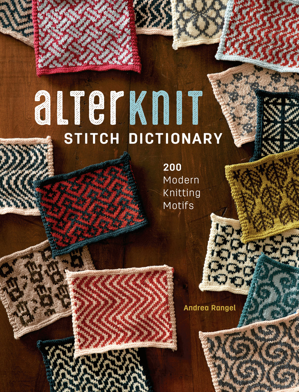Alterknit_Cover_HR.jpg