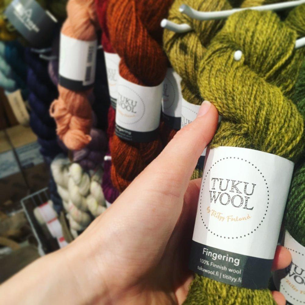 tuku-wool_1.jpg