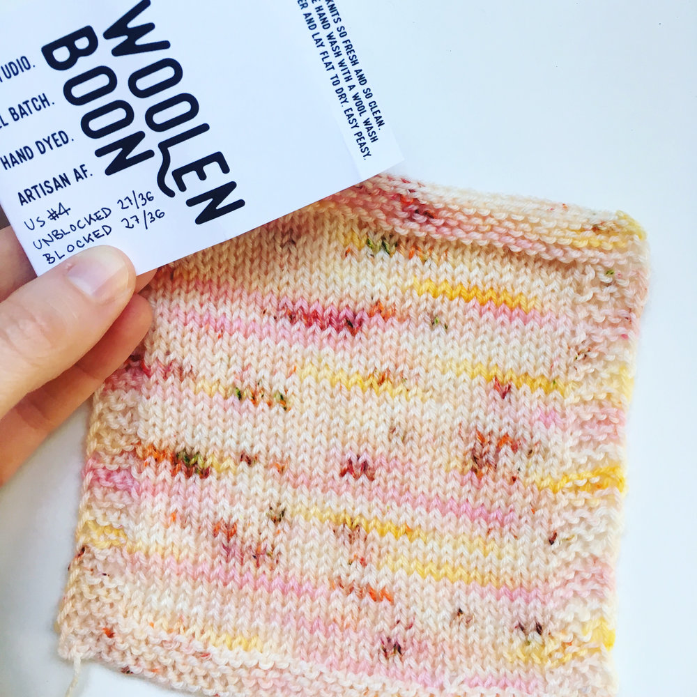 Woolen-boon_1.JPG