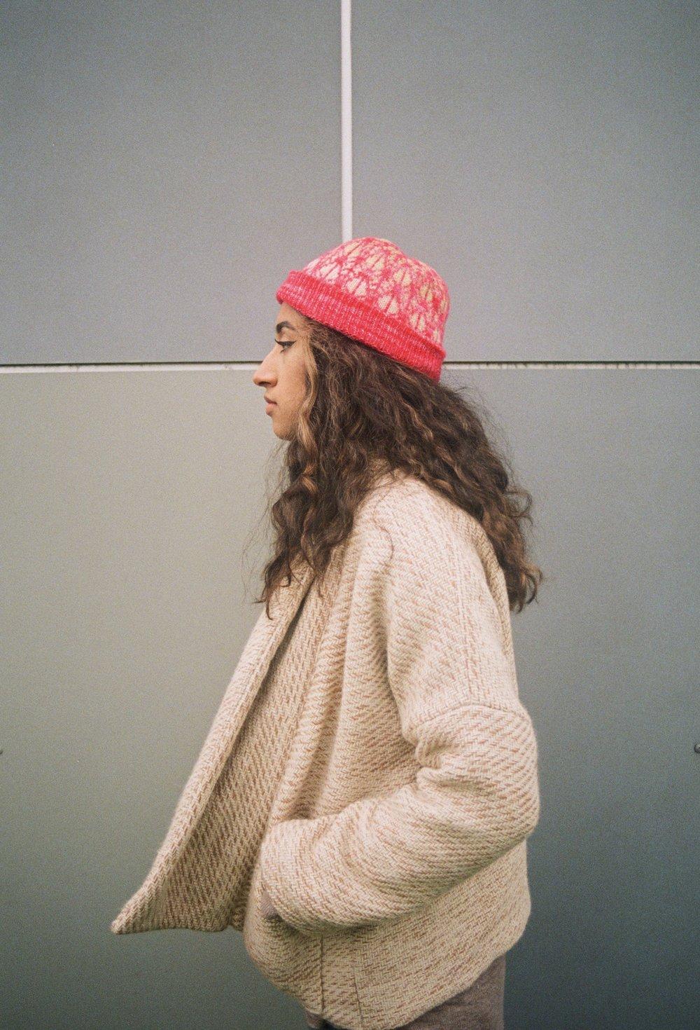 Pink_Leaf_Hat_16.jpg