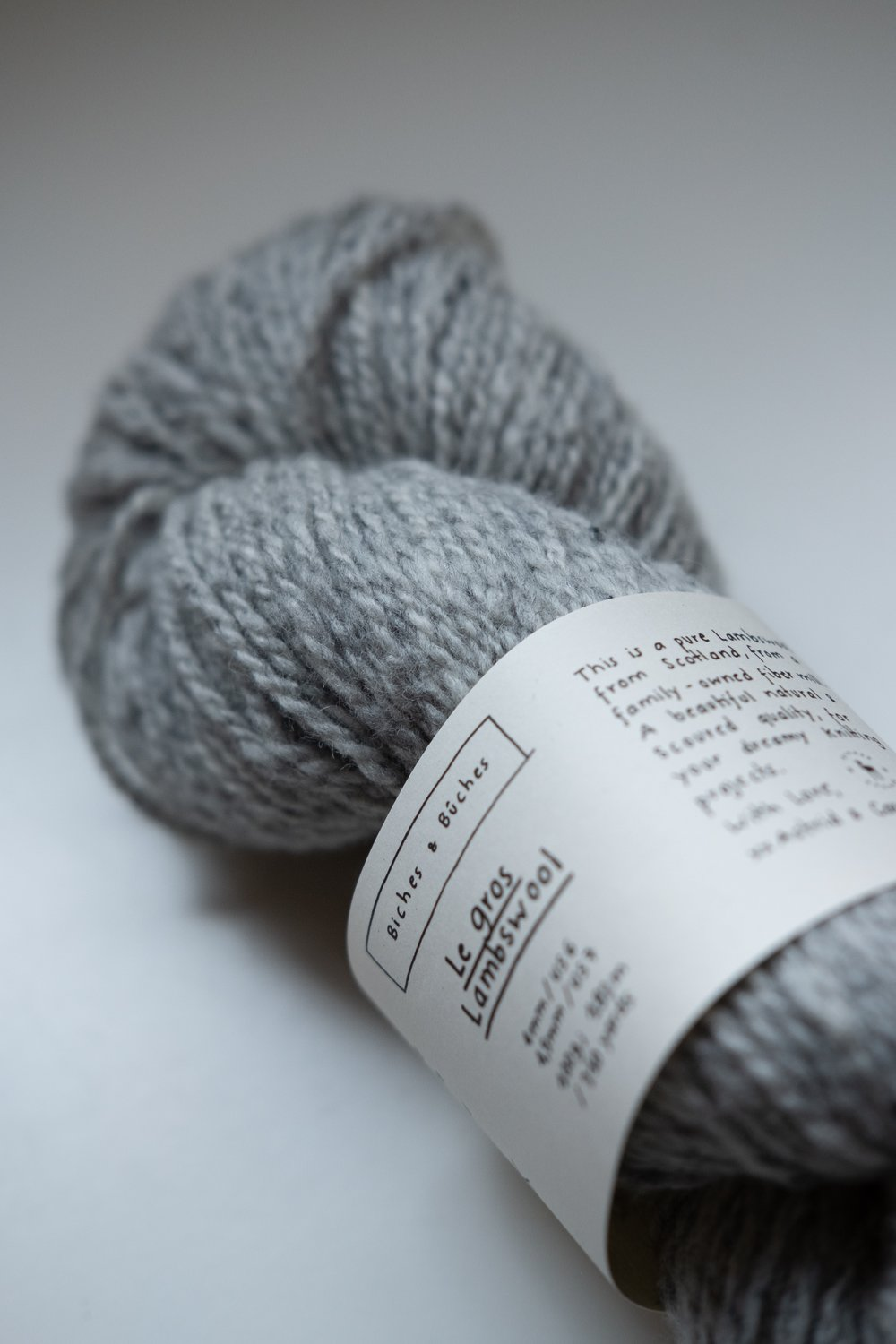 biches-et-buches_le-gros-lambswool.jpg