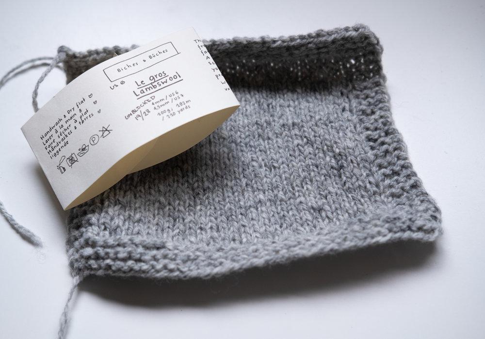 yarn-collective_hudson_2.JPG