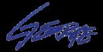 george_signature.png