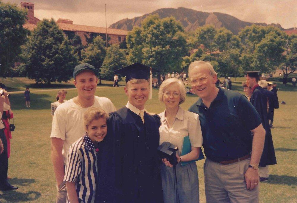 george graduation.jpg