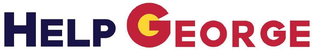 George-H.png