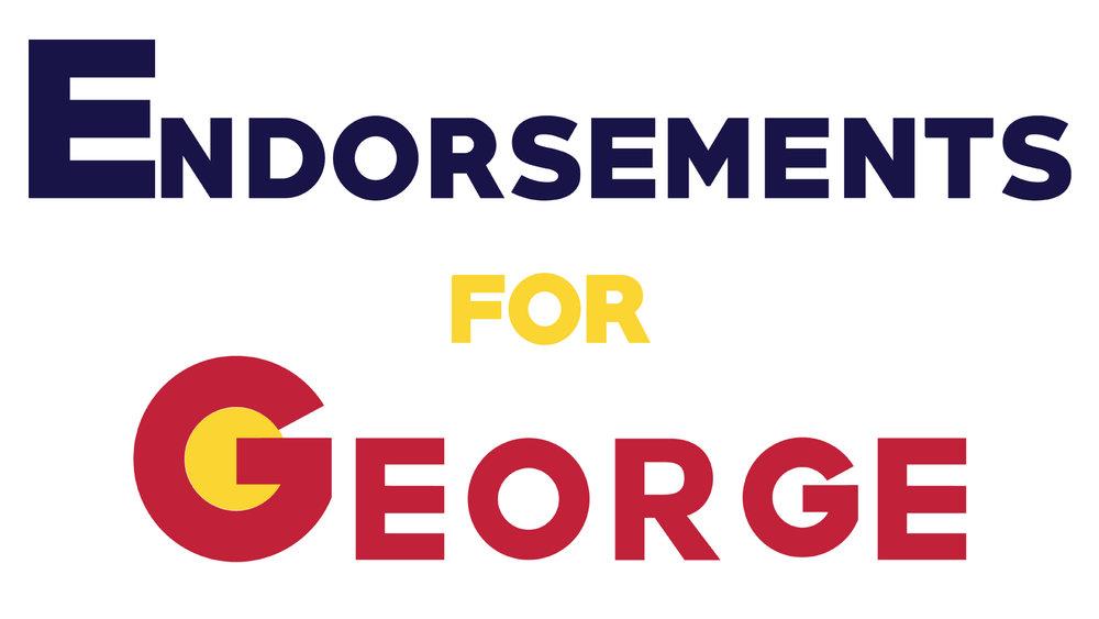 Endorsements-Website-Title.jpg