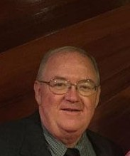 Jim Bullock, 16th Judicial District