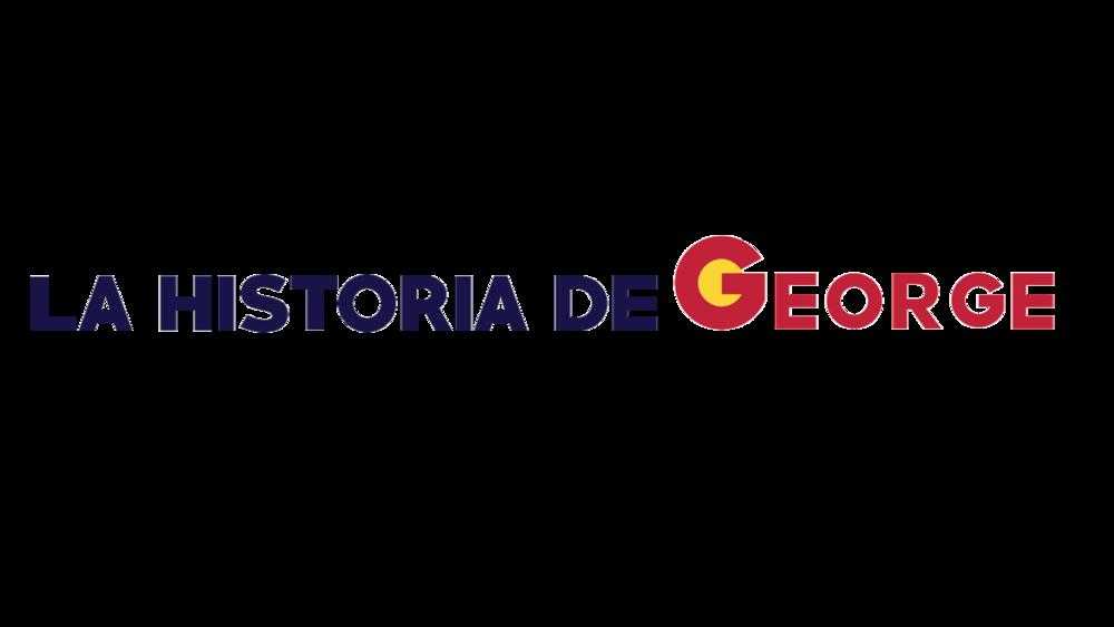 Meet-George-Spanish.png