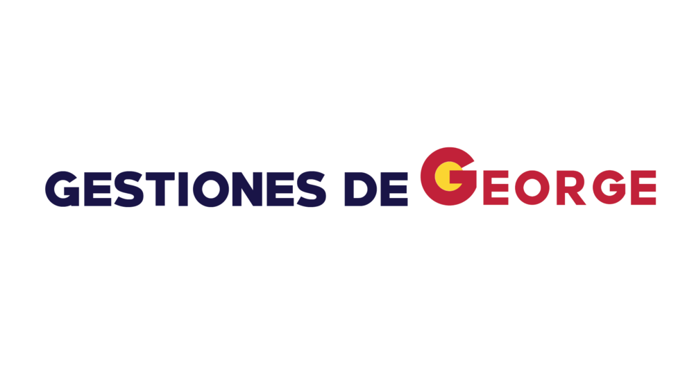 George-Policies---Spanish.png