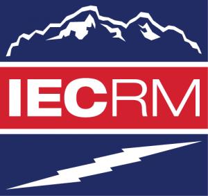 IECRM-Color-Logo-300x282.png