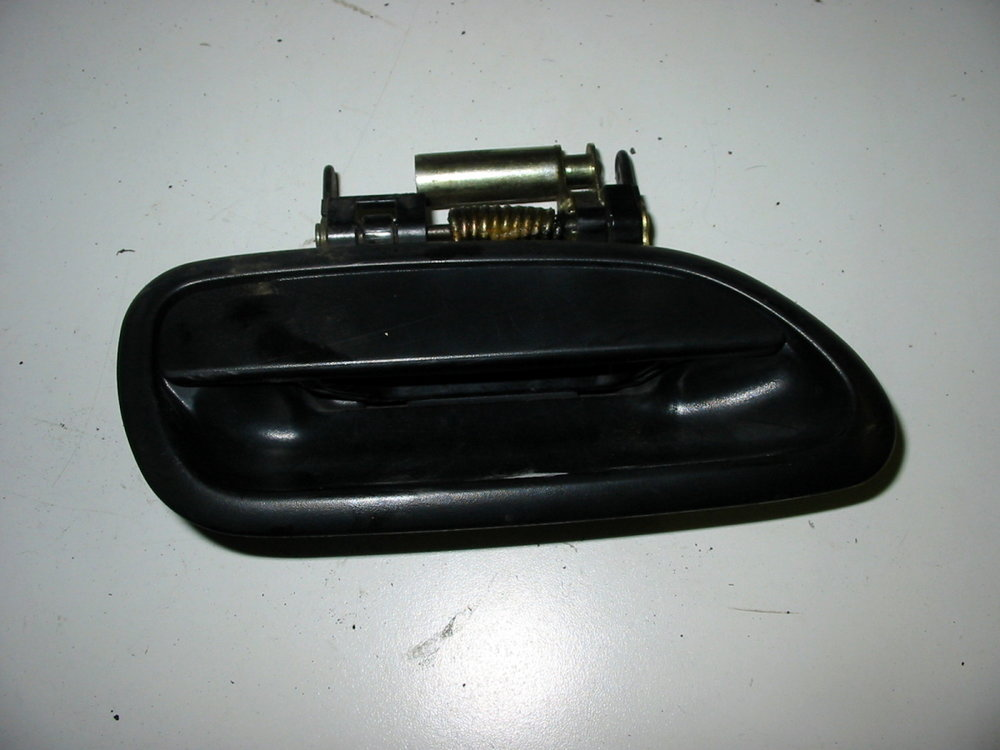 Handle, exterior RR (00-04 Legacy)