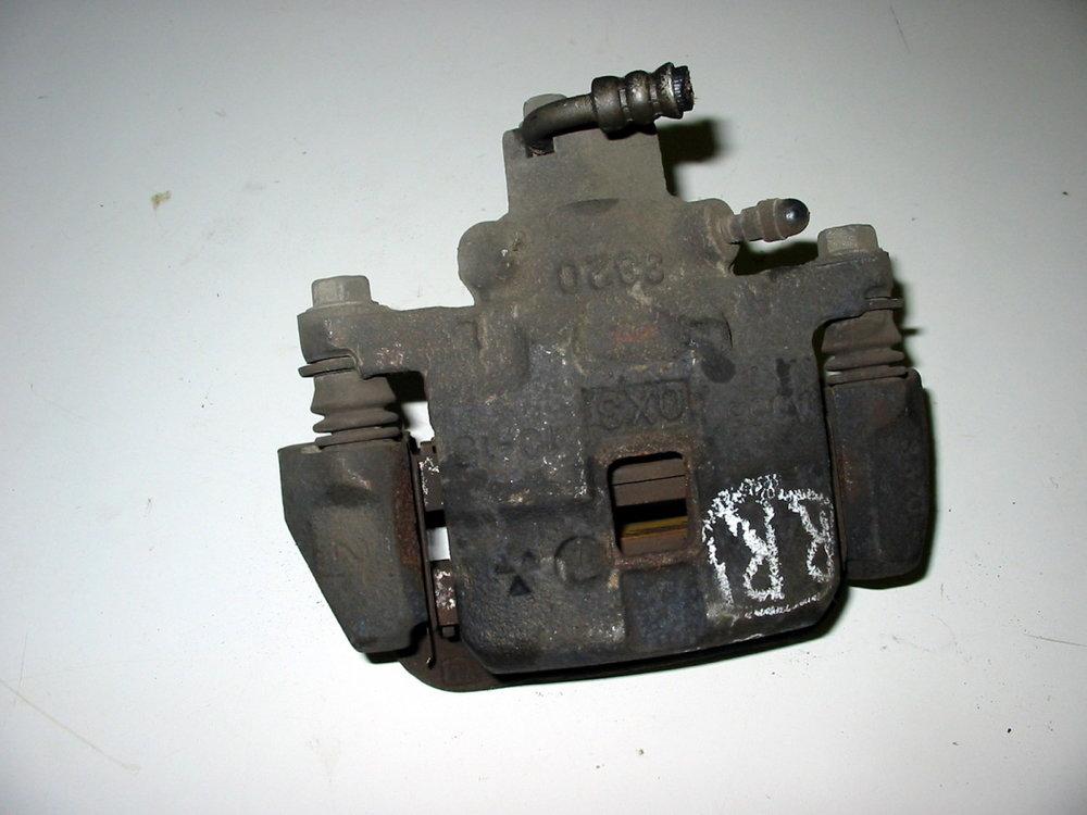 Brake caliper RR (00-04 Legacy)