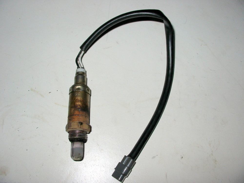 Sensor, O2 (1990-1994 Legacy)