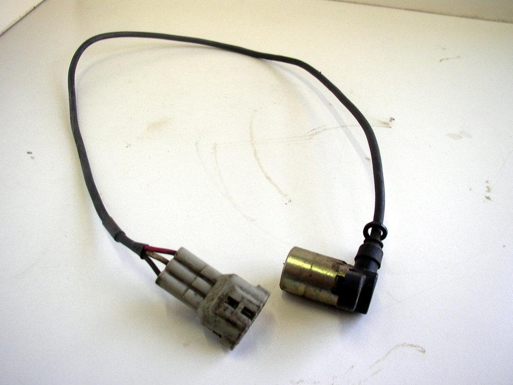 Sensor, camshaft position (1990-1994 Legacy)