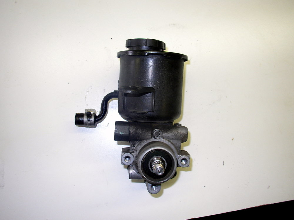 Power steering pump (95-99 Legacy)