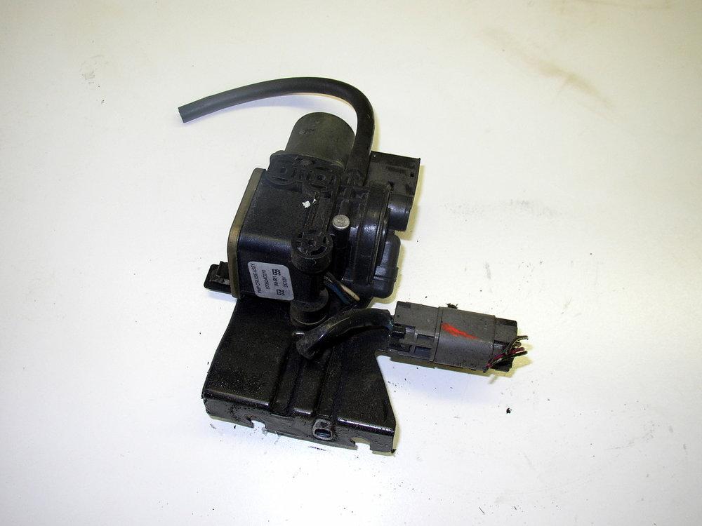 Cruise control pump (95-99 Legacy)