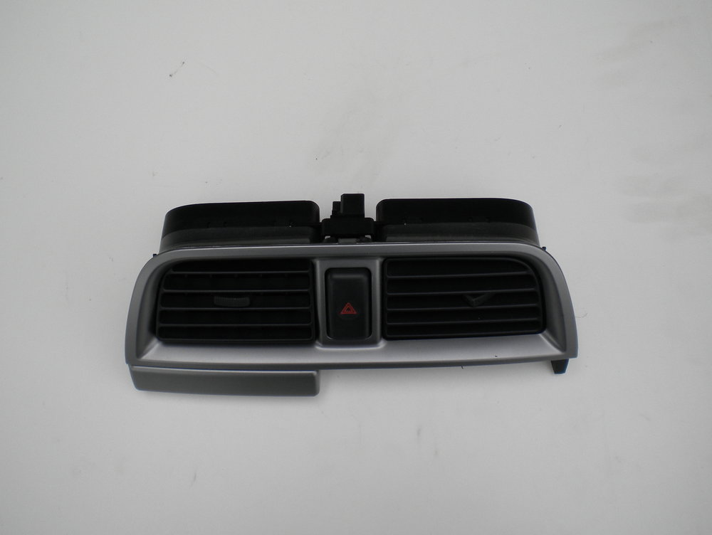 Interior, Center Dash Vents (2002-2007 Impreza)