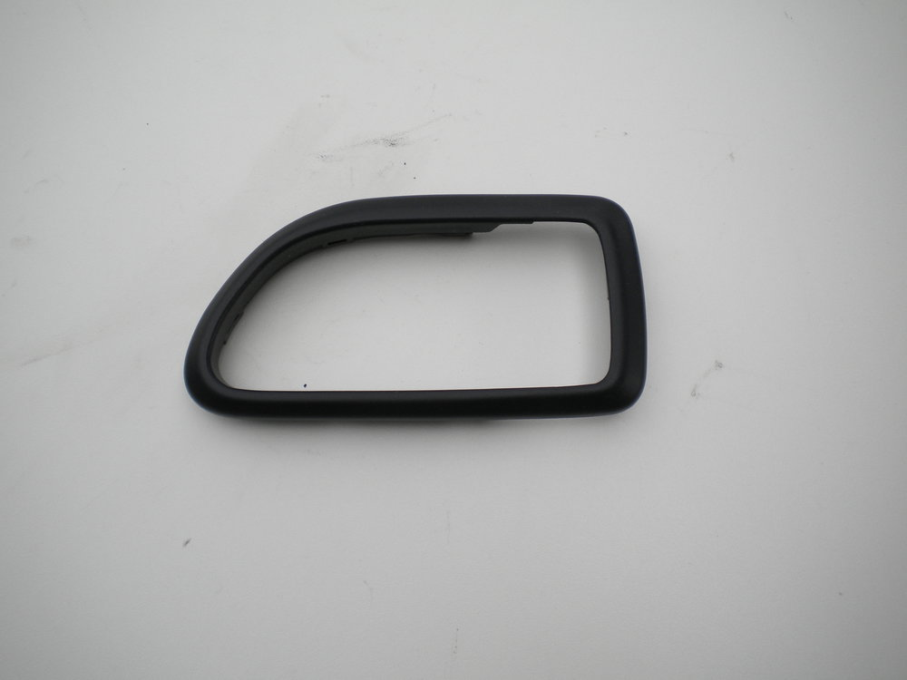 Interior, Door handle trim (2002-2007 Impreza)