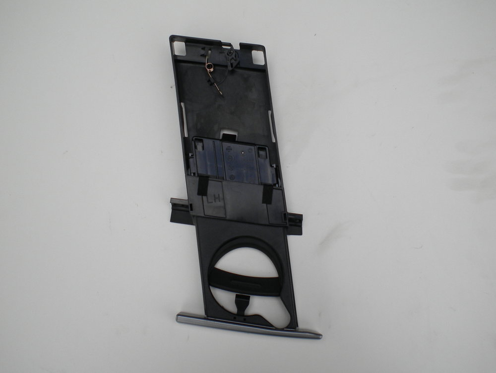 Interior, Dash, Cup holder 002 (2002-2007 Impreza)