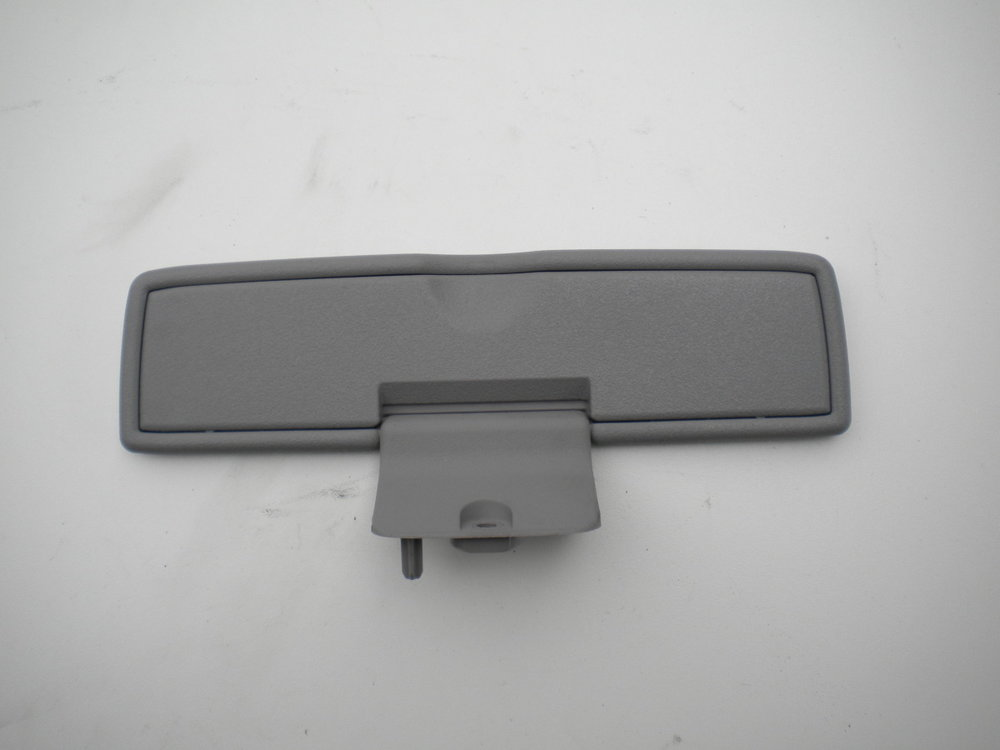 Interior, Center Sun Visor (2002-2007 Impreza)