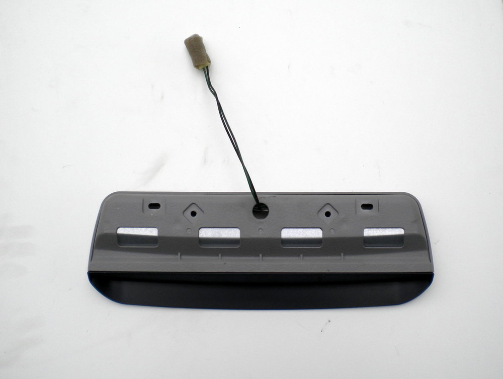 Body, Tailgate Light (2002-2007 Impreza)