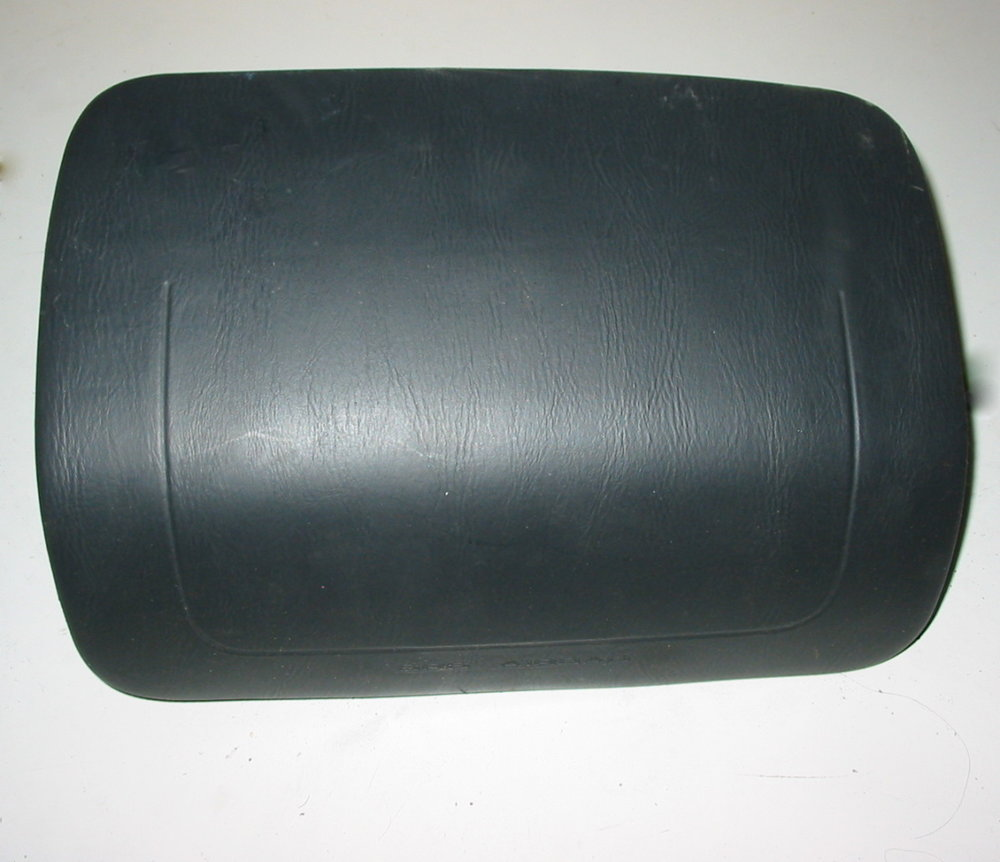 Airbag, Passenger (1998-2002 Forester)