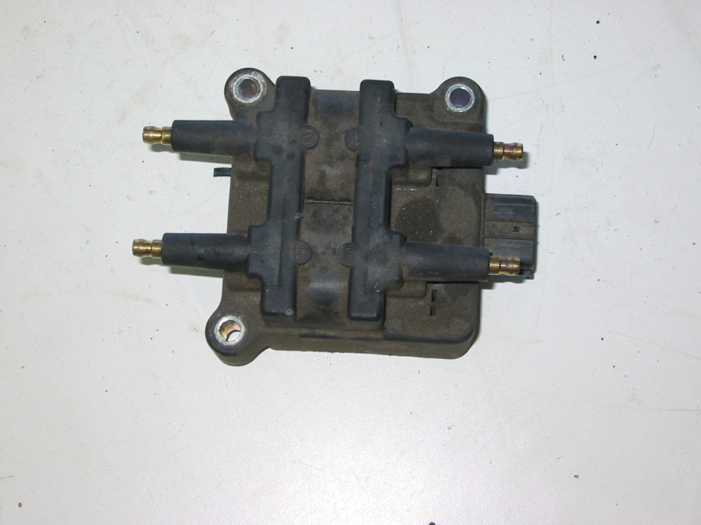 Coil Pack (1998-2002 Forester)
