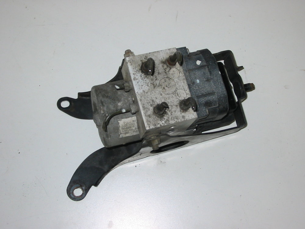 A.B.S Pump (1998-2002 Forester)