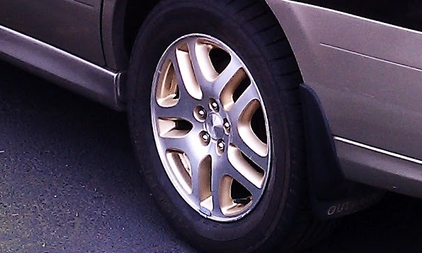 SUBARU WHEELS AND RIMS   Click to enter our used parts section for wheels and rims for all Subaru models. Still in progress of updating this section please contact us because we have more then we are posting.