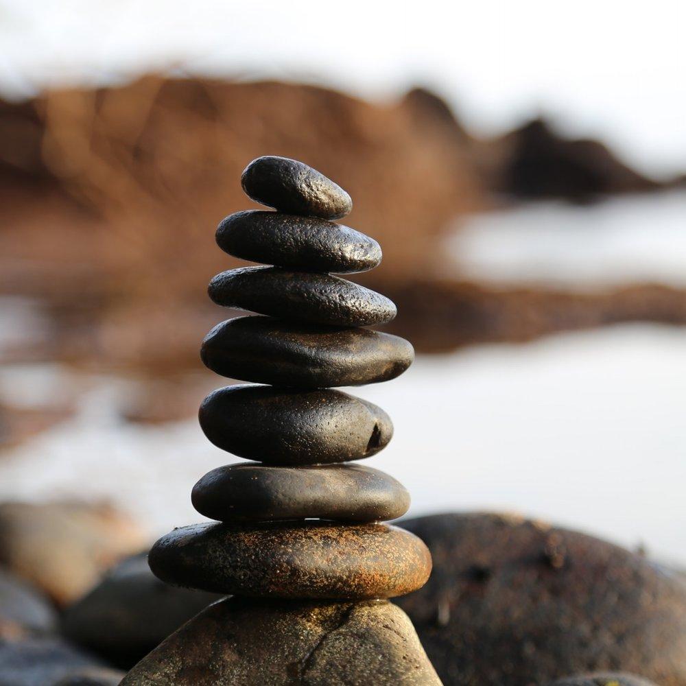 stones-2082937.jpg
