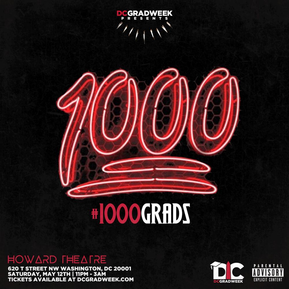 TPBB-DCGradWeek18-1000Grads-B.png