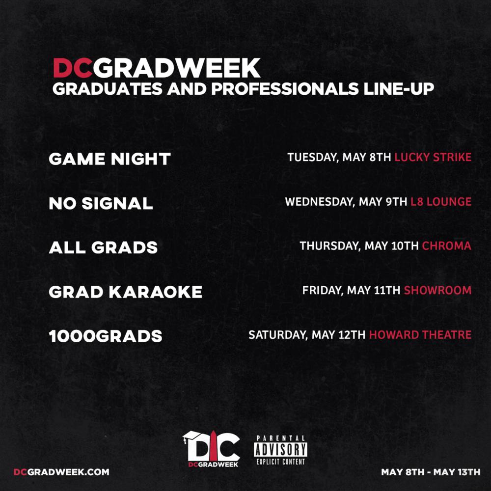 Graduate LineUp.png