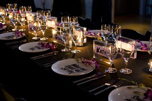 ProspectNY-Baron-Von-Fancy-Exhibition-Dinner_grande.jpg